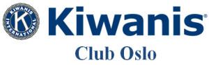 Club Oslo logo